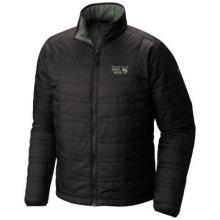 Switch Flip Jacket by Mountain Hardwear