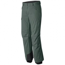 Returnia Insulated Pant