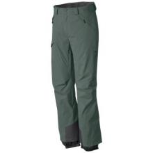 Returnia Pant by Mountain Hardwear in Madison Al