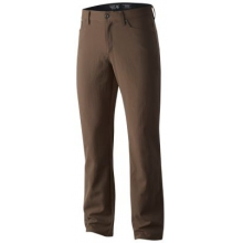 Piero 5 Pocket Pant by Mountain Hardwear