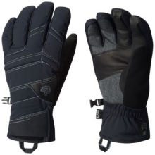 Dragon's Back Glove by Mountain Hardwear