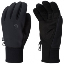 Desna Stimulus Glove by Mountain Hardwear in Peninsula Oh