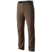 Piero Utility Pant by Mountain Hardwear