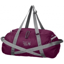 "Lightweight Exp. 52L / 24"" Duffel Bag"