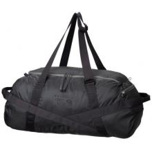 """Lightweight Exp. 52L / 24"""" Duffel Bag by Mountain Hardwear"""