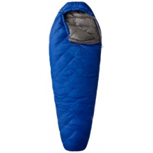 Ratio 15 - Long by Mountain Hardwear