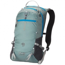 Fluid 12 Backpack by Mountain Hardwear