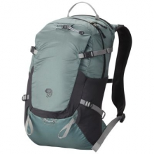 Fluid 18 Backpack by Mountain Hardwear
