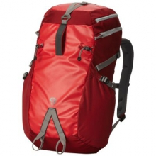 Hueco 35 Backpack by Mountain Hardwear in Milford Oh