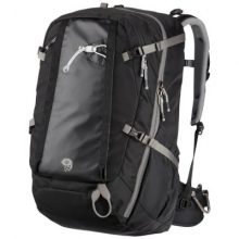Splitter 40 Backpack by Mountain Hardwear in Ponderay Id