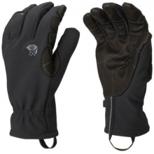 Torsion Glove by Mountain Hardwear in Rogers Ar