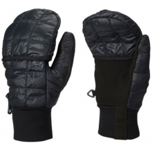 Grub Glove by Mountain Hardwear in Corvallis Or