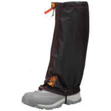 Nut Shell High Gaiter by Mountain Hardwear in Richmond Va