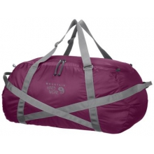 "Lightweight Exp. 90L / 28"" Duffel Bag"