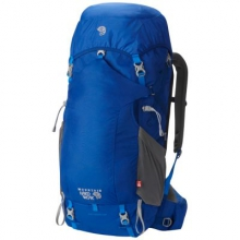 Ozonic 50 OutDry Backpack by Mountain Hardwear in Ponderay Id
