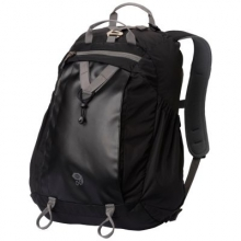 Splitter 20 Backpack by Mountain Hardwear