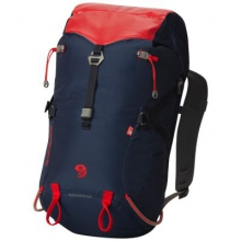 Scrambler 30 OutDry Backpack by Mountain Hardwear in Mobile Al