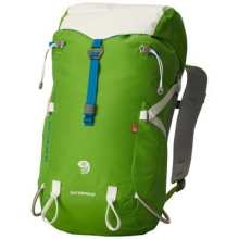 Scrambler 30 OutDry Backpack by Mountain Hardwear in Milford Oh
