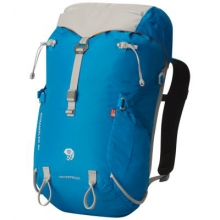 Scrambler 30 OutDry Backpack by Mountain Hardwear in Spokane Wa
