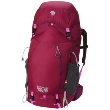Ozonic 58 OutDry Backpack - W by Mountain Hardwear