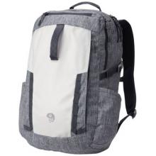 Enterprise 29L Backpack by Mountain Hardwear in Prescott Az