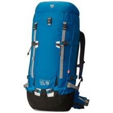 Direttissima 35 OutDry Backpack