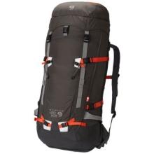 Direttissima 35 OutDry Backpack by Mountain Hardwear