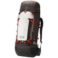 Direttissima 50 OutDry Backpack by Mountain Hardwear