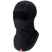 Butter Balaclava by Mountain Hardwear in Peninsula Oh