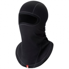 Power Stretch Balaclava in Fairbanks, AK