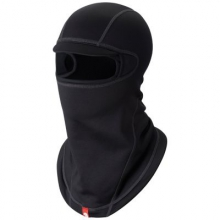 Alpine Balaclava by Mountain Hardwear