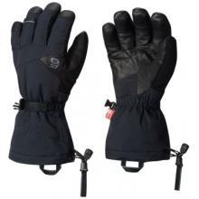 Jalapeno OutDry  Glove by Mountain Hardwear