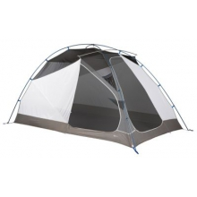 Optic 6 Tent by Mountain Hardwear in Ann Arbor Mi