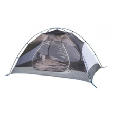 Shifter 3 Tent by Mountain Hardwear in Corvallis Or