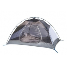 Shifter 4 Tent by Mountain Hardwear
