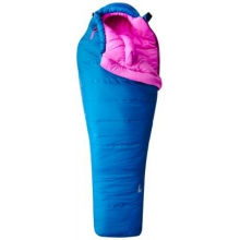 Laminina Z Torch Sleeping Bag - Long by Mountain Hardwear