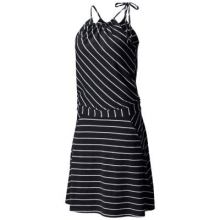 Women's Tonga Strappy Dress by Mountain Hardwear in Great Falls Mt