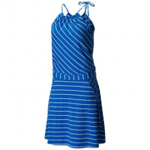 Women's Tonga Strappy Dress by Mountain Hardwear in Knoxville Tn
