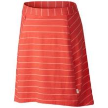 Women's Tonga Skirt