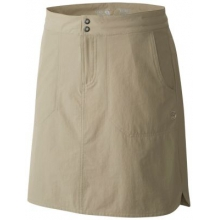 Yuma Skirt by Mountain Hardwear