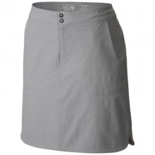 Yuma Skirt by Mountain Hardwear in Alpharetta Ga