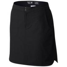 Yuma Skirt by Mountain Hardwear in Kansas City Mo
