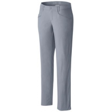 Women's Ramesa Pant by Mountain Hardwear