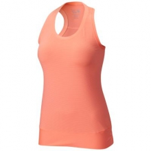 Women's Wicked Lite Tank by Mountain Hardwear in Pocatello ID