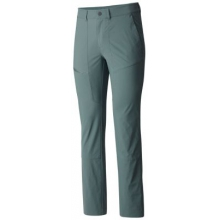 Men's Shilling Pant by Mountain Hardwear