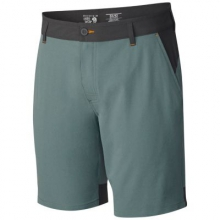 Men's Right Bank Short
