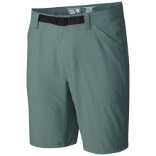 Men's Canyon Short by Mountain Hardwear