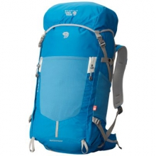Scrambler RT 40 OutDry Backpack by Mountain Hardwear in Omak Wa