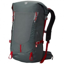 Scrambler RT 35 OutDry Backpack by Mountain Hardwear