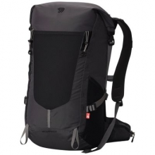 Scrambler RT 35 OutDry Backpack by Mountain Hardwear in Lees Summit MO